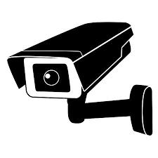 Surveillance Operator jobs in Pakistan