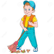 Sweeper jobs in Pakistan