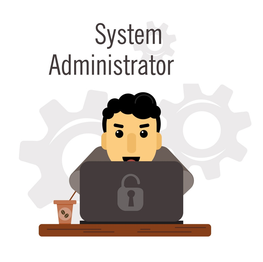 System Administrator jobs in Pakistan