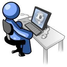 System Engineer jobs in Pakistan