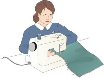 Tailor jobs in Pakistan