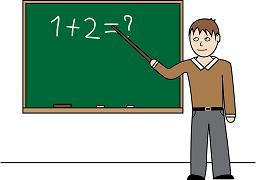 Teaching Staff jobs in Pakistan