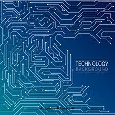 Tech jobs in Pakistan