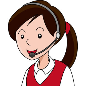Telephone Operator jobs in Pakistan