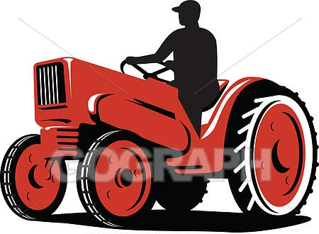 Tractor Driver jobs in Pakistan