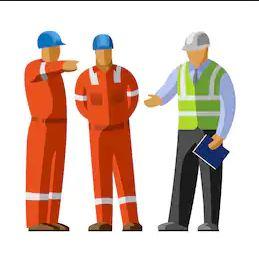 Trainee Engineer jobs in Pakistan