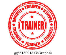 Trainer Consultant jobs in Pakistan