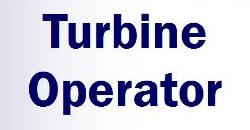 Turbine Operator jobs in Pakistan
