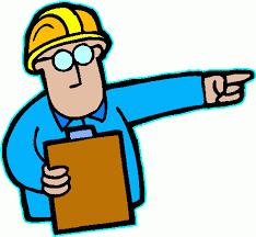 Unit Supervisor jobs in Pakistan