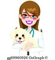 Veterinary Doctor jobs in Pakistan
