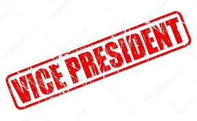 Vice President jobs in Pakistan
