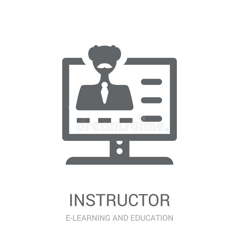 Visiting Instructor jobs in Pakistan