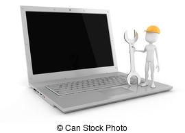 Web Administrator jobs in Pakistan