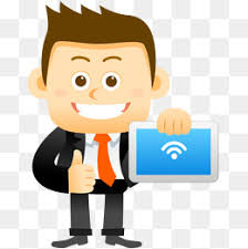 Wireless Technician jobs in Pakistan