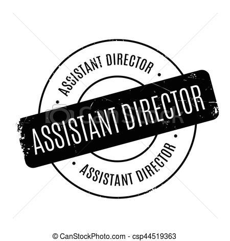 Assistant Director Fisheries jobs in Pakistan