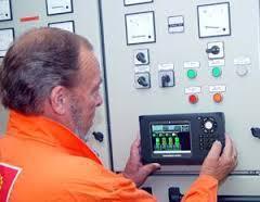 Generator Operator jobs in Pakistan