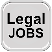 Law Officer jobs in Pakistan