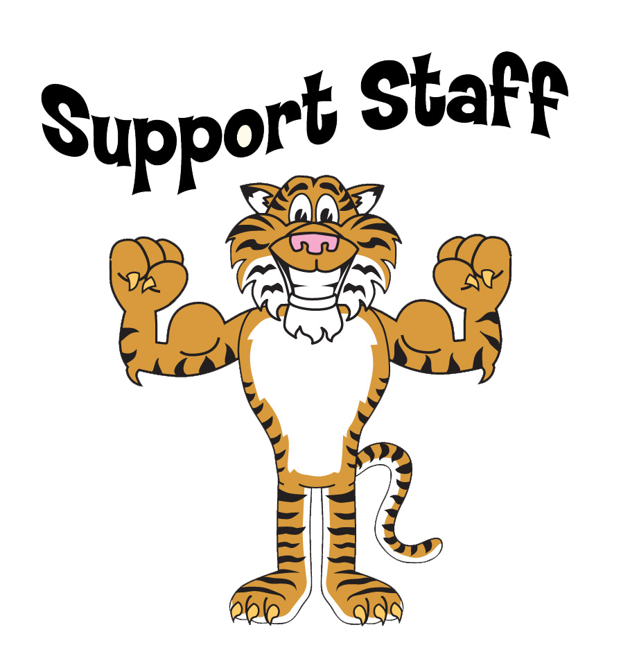 Supporting Staff jobs in Pakistan